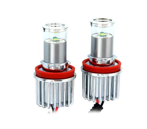 Светодиодные лампы MTF Light PSX24W 5500K