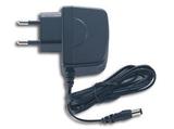 Сетевой адаптер для тонометров Microlife и B.Well AD 1024c