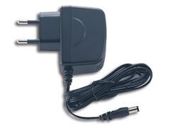 Сетевой адаптер для тонометров Microlife и B.Well AD 155