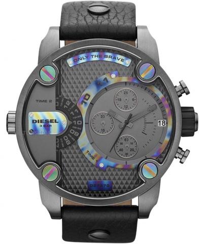 Купить Наручные часы Diesel DZ7270 по доступной цене