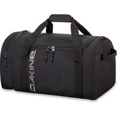 Сумка спортивная Dakine EQ Bag 51L Black