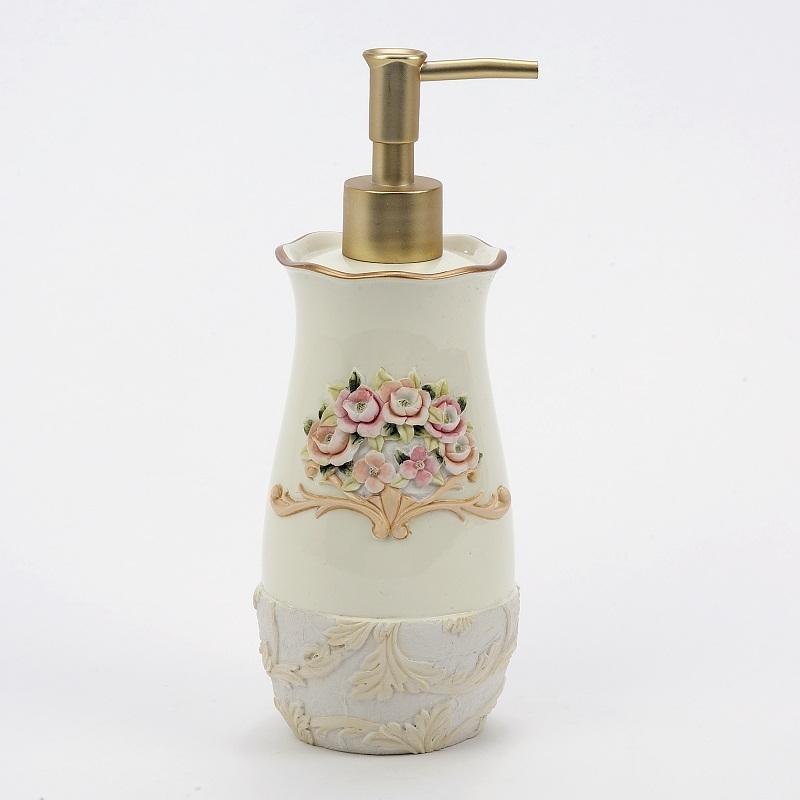 Дозаторы для мыла Дозатор для жидкого мыла Rosefan от Avanti dozator-dlya-zhidkogo-myla-rosefan-ot-avanti-ssha-kitay.jpg