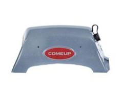Блок управления для лебедки COMEUP Seal DS-9.5rsi (12В), со встроенным приемником
