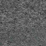 Суховязский гранит - натуральный