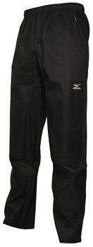 Мужские ветрозащитные брюки Mizuno Performance Windbreaker Pants (67WP800 09)