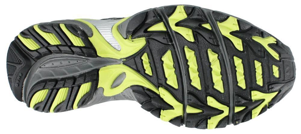 Кроссовки внедорожники для бега Asics Gel-Venture 4 Blue