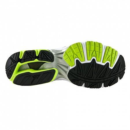 Mizuno Wave NEXUS 7 Кроссовки для бега мужские