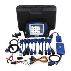APS2 Truck Professional Diagnostic Tool
