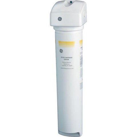 Оригинальный фильтр для холодильника GE SmartWater GXRLQ