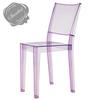 стул Kartell La Marie Chair