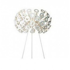 лампа  MOOOI  dandelion table lamp
