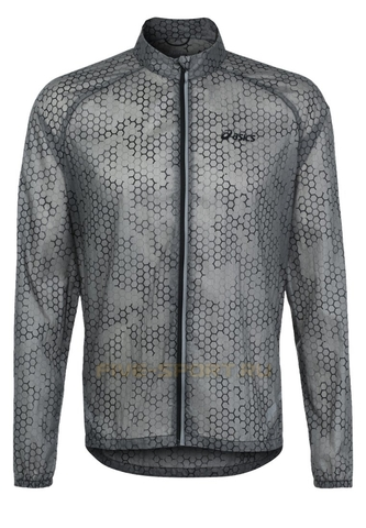 Ветровка Asics Feather Weight Jacket мужская