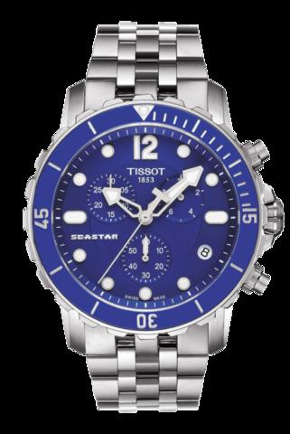 Купить Наручные часы Tissot T-Sport T066.417.11.047.00 по доступной цене