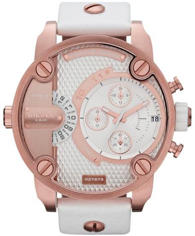 Купить Наручные часы Diesel DZ7271 по доступной цене