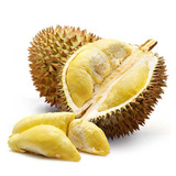 https://static12.insales.ru/images/products/1/236/47702252/compact_durian_peeled.jpg