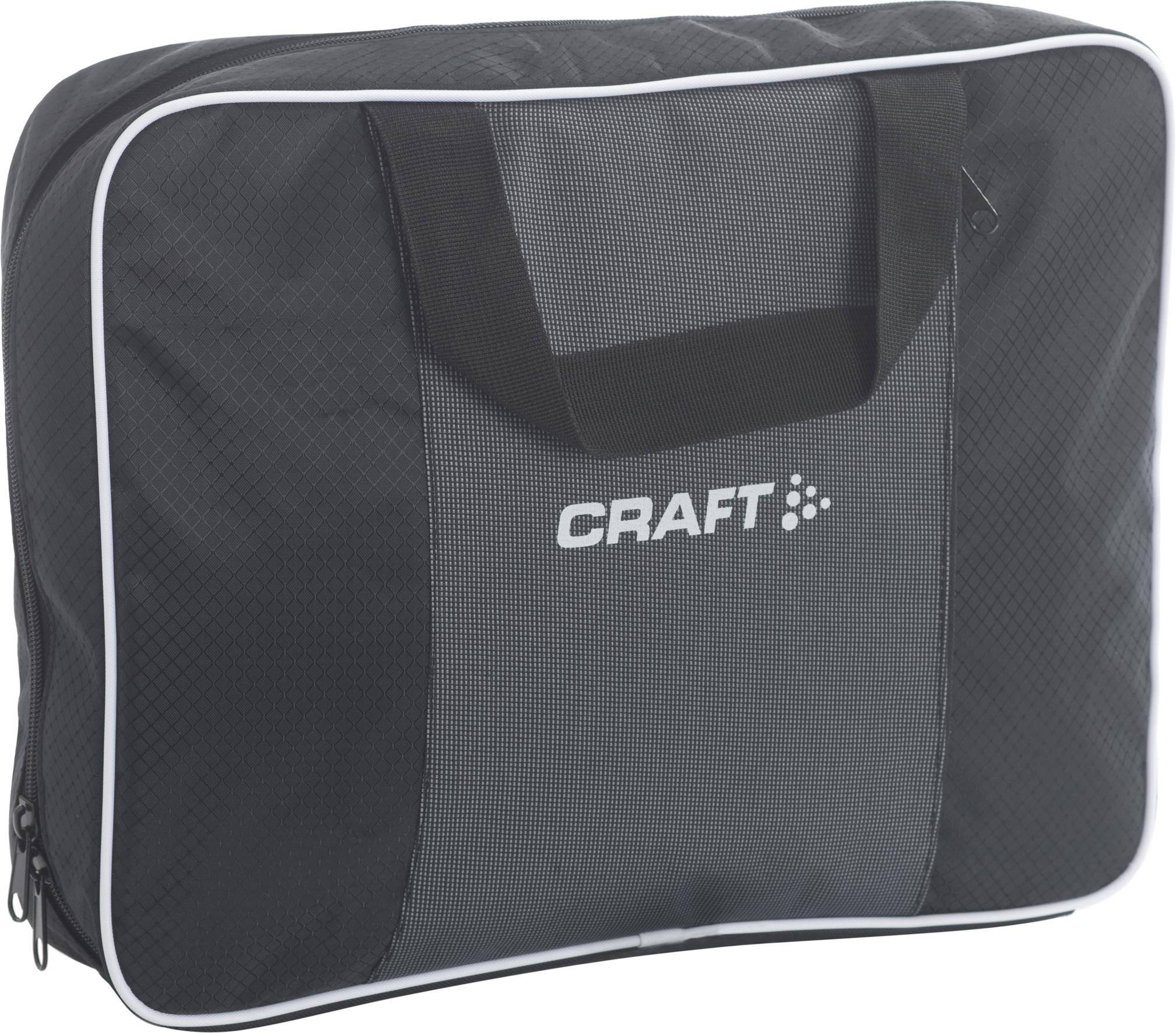Сумка Craft Business