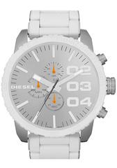 Наручные часы Diesel DZ4253
