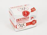 Средство для купирования гипогликемии Декстро 4 классический вкус (12 штук)