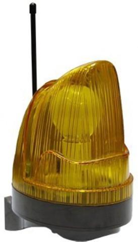 Сигнальная лампа Doorhan LAMP(Россия)