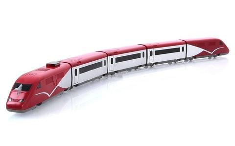 Marklin 29202 Детская игрушечная железная дорога
