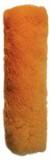 БИБЕР 31532 Валик Н18 230мм полиэстер (1шт) (100)