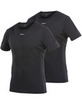 Комплект футболок мужских Craft Cool Multi