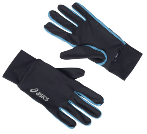 Перчатки Asics Basic Gloves (114700 8070)