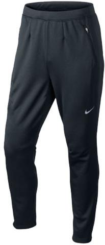 Брюки Nike Track Tights