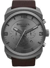Наручные часы Diesel DZ4256