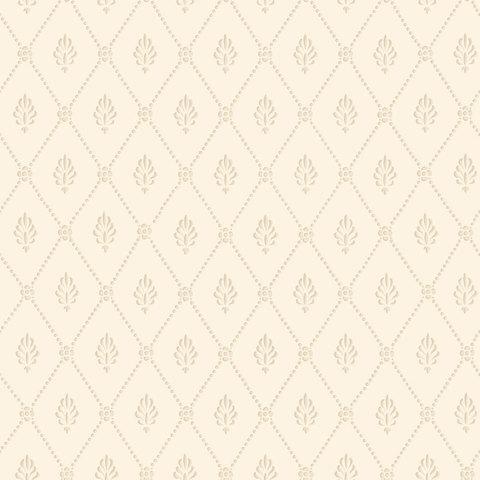 Обои Cole & Son Archive Anthology 100/11052, интернет магазин Волео