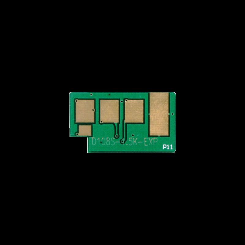 Samsung MAK MLT-D108S, 1500 стр.