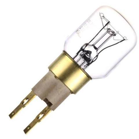 Лампочка для холодильника Whirlpool (Вирпул) - 15w T25-240V