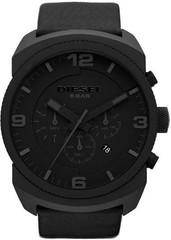 Наручные часы Diesel DZ4257