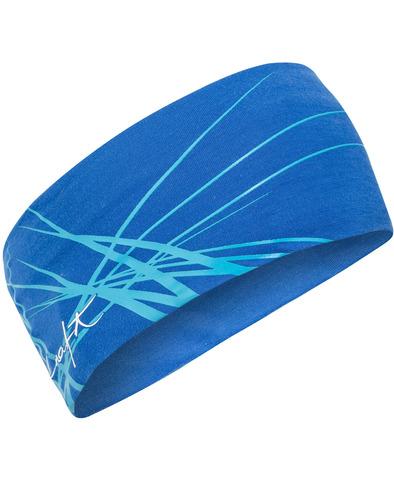 Повязка Craft Summer Headband