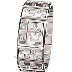 Наручные часы Moschino MW0024