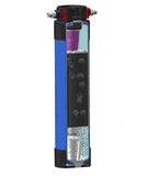Raifil Система фильтрации воды  AC/KDF-520 A
