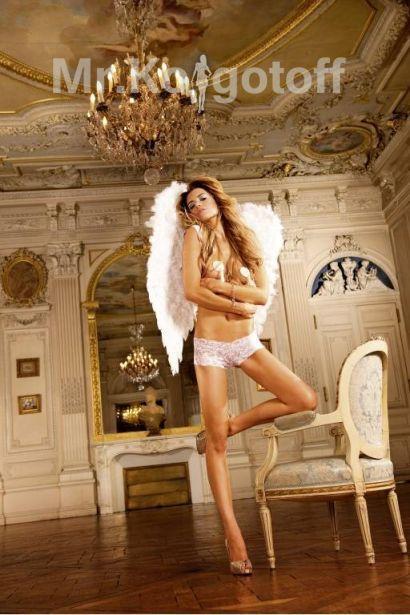 Трусики Baci Angel (BL041)