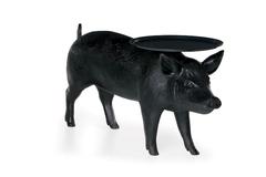 стол Pig