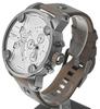Купить Наручные часы Diesel DZ7272 по доступной цене
