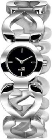 Купить Наручные часы Moschino MW0432 по доступной цене