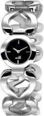 Наручные часы Moschino MW0432