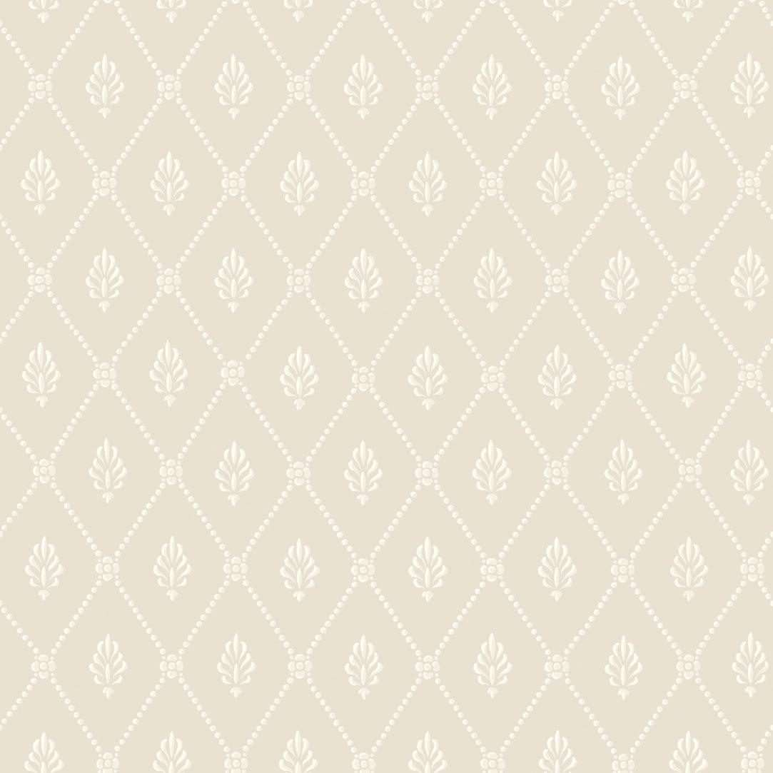 Обои Cole & Son Archive Anthology 100/11053, интернет магазин Волео