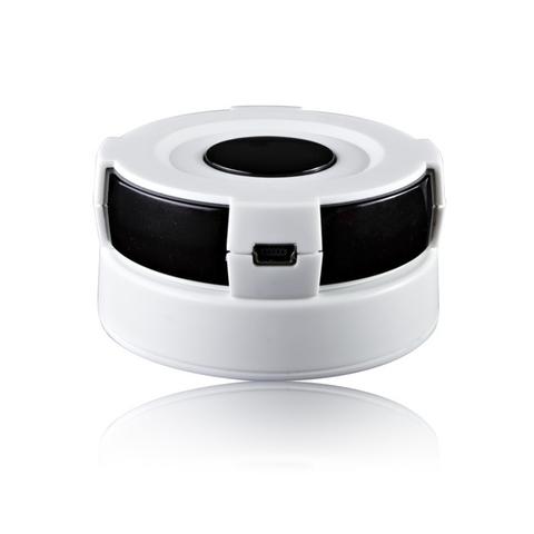 Переходник для управления кондиционерами Remotec ZXT-120 Z-Wave