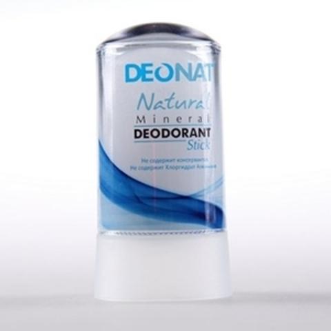 Мин..Дезодорант-Кристалл