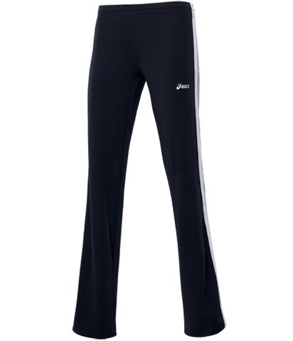 Брюки Asics Jersey W-up Pant женские