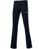 Женские брюки Asics Jersey W-up Pant  (113150 0904)