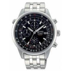 Наручные часы Orient FTD09001B0