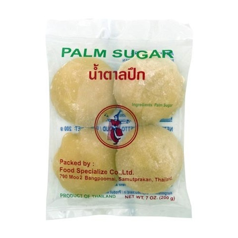 https://static12.insales.ru/images/products/1/2391/40028503/Palm_Sugar_200g.jpg