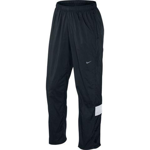 Брюки Nike Windfly  Pant