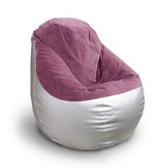 Кресло груша Лилия